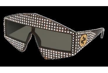 Gucci GG0357S