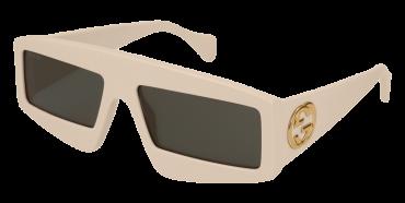 Gucci GG0358S