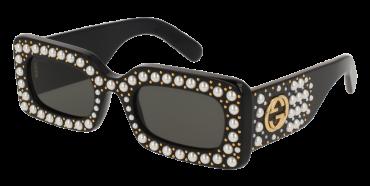 Gucci Gucci GG0146S
