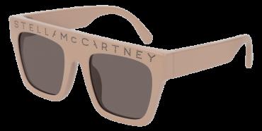 Stella McCartney SK0048S