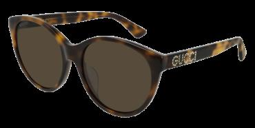 Gucci GG0419SA