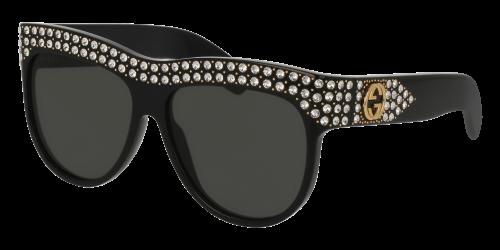 Gucci GG0147S