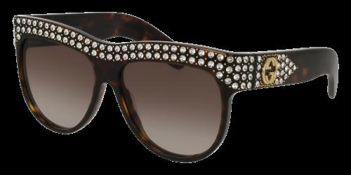 Gucci Gucci GG0147S