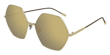 Bottega Veneta BV0201S