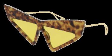 Gucci GG0430S