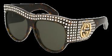 Gucci Gucci GG0144S