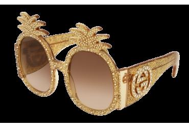 Gucci Gucci GG0150S