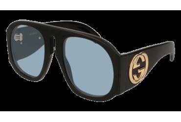 Gucci Gucci GG0152S