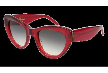 Pomellato Pomellato PM0043S