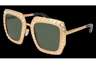 Gucci Gucci GG0115S