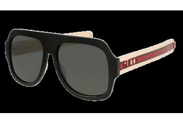 Gucci Gucci GG0255S