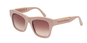 Stella McCartney Stella McCartney SC0011S