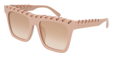 Stella McCartney Stella McCartney SC0128SA