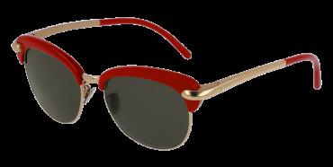 Pomellato Pomellato PM0021S