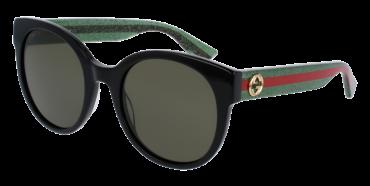Gucci Gucci GG0035S