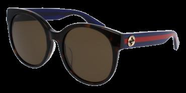 Gucci Gucci GG0035SA