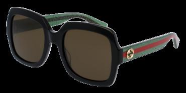 Gucci Gucci GG0036S