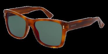 Gucci Gucci GG0052S