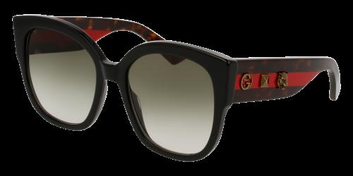 Gucci GG0059S | EYEZZ.com