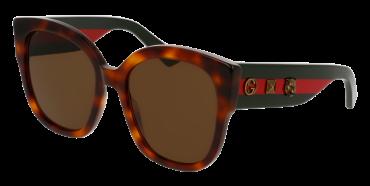 Gucci Gucci GG0059S