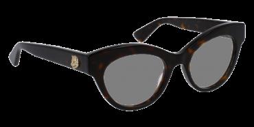 Gucci GG0030O | EYEZZ.com
