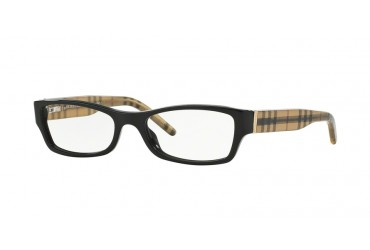 Burberry 0BE2094