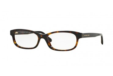 Burberry 0BE2202