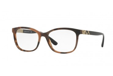 Burberry 0BE2242