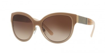 Burberry 0BE3087