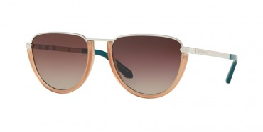 Burberry 0BE3098