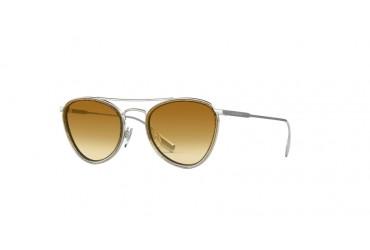 Burberry 0BE3104