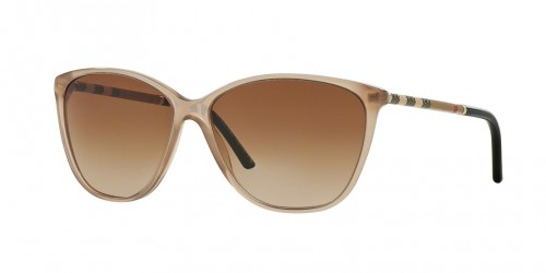 Burberry 0BE4117