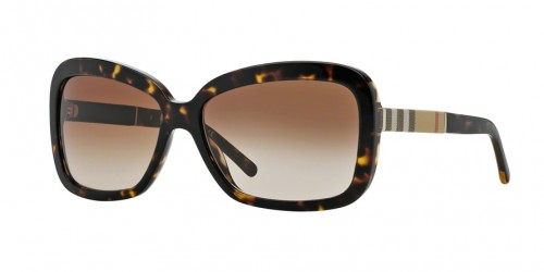 Burberry 0BE4173