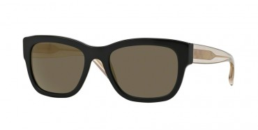 Burberry 0BE4188