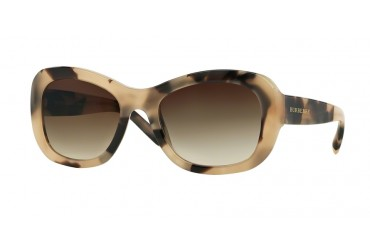 Burberry 0BE4189