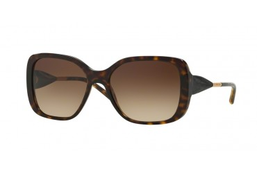 Burberry 0BE4192