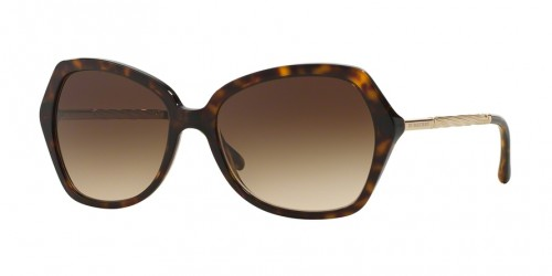 Burberry 0BE4193