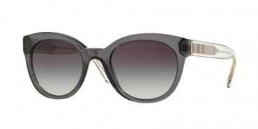 Burberry 0BE4210