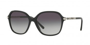 Burberry 0BE4228