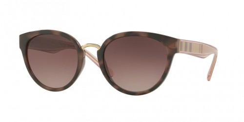 Burberry 0BE4249