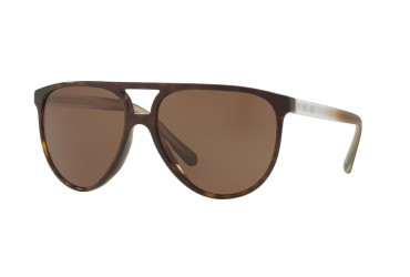 Burberry 0BE4254F