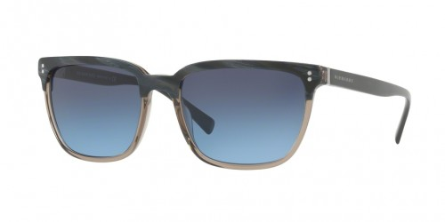 Burberry 0BE4255