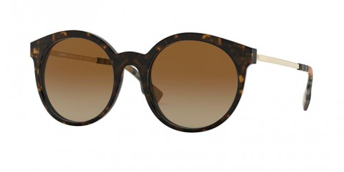 Burberry 0BE4296