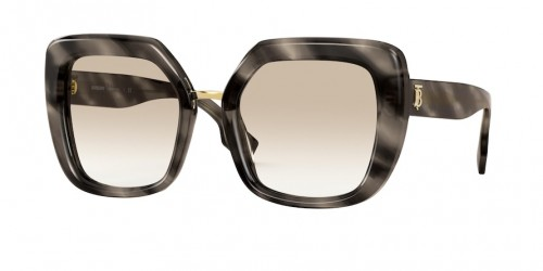 Burberry 0BE4315