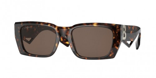 Burberry 0BE4336