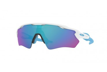 Oakley 0OJ9001 RADAR EV XS PATH