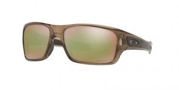 Oakley 0OJ9003 TURBINE XS