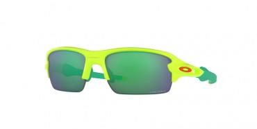 Oakley 0OJ9005 FLAK XS