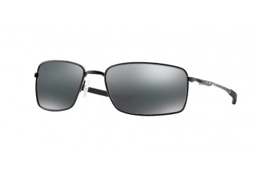Oakley Sunglasses Oakley Sunglasses 0OO4075