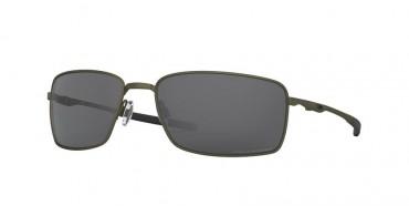 Oakley Sunglasses Oakley Sunglasses 0OO4075